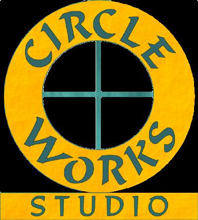 CircleWorks Studio